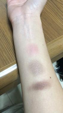 【動画付きクチコミ】エレガンスヌーヴェルアイズ13番!