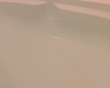 ミルキーバスオイル/フレイオイル/入浴剤を使ったクチコミ(3枚目)