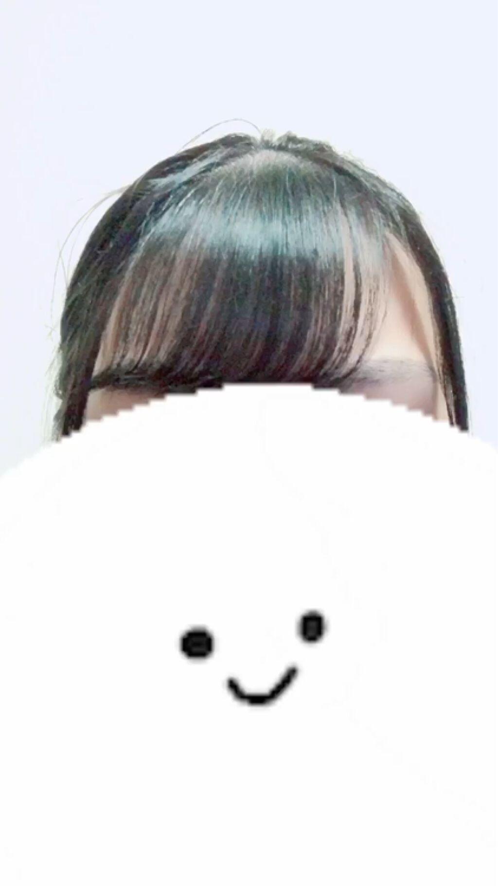 【動画付きクチコミ】ダイソーで売っている前髪カーラー。個人的な意見ですが、アイロンの巻が取れた時に使うのが効果的です。他のカーラーに比べ、緩やかな曲線で自然な巻き具合になります。とてもおすすめなので使ってみてください!!#前髪カーラー