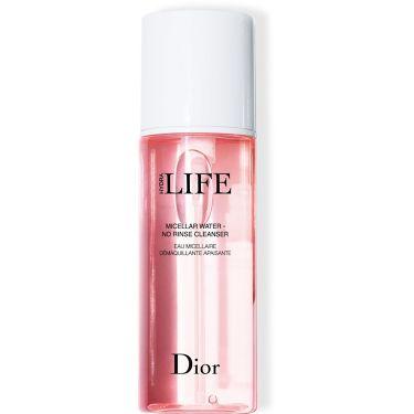 ライフ クレンジング ウォーター / Dior
