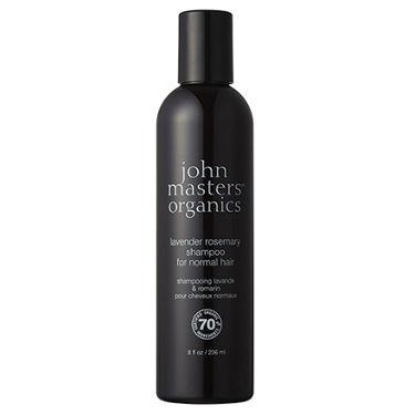 ラベンダーローズマリーシャンプー / john masters organics