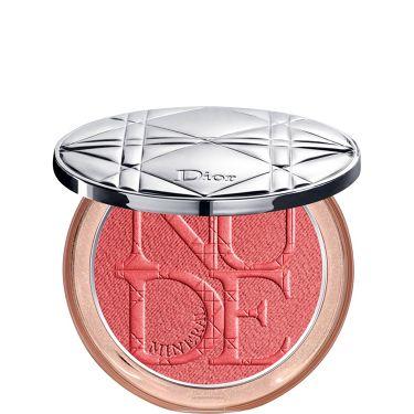 ディオール スキン ミネラル ヌード ルミナイザー ブラッシュ / Dior