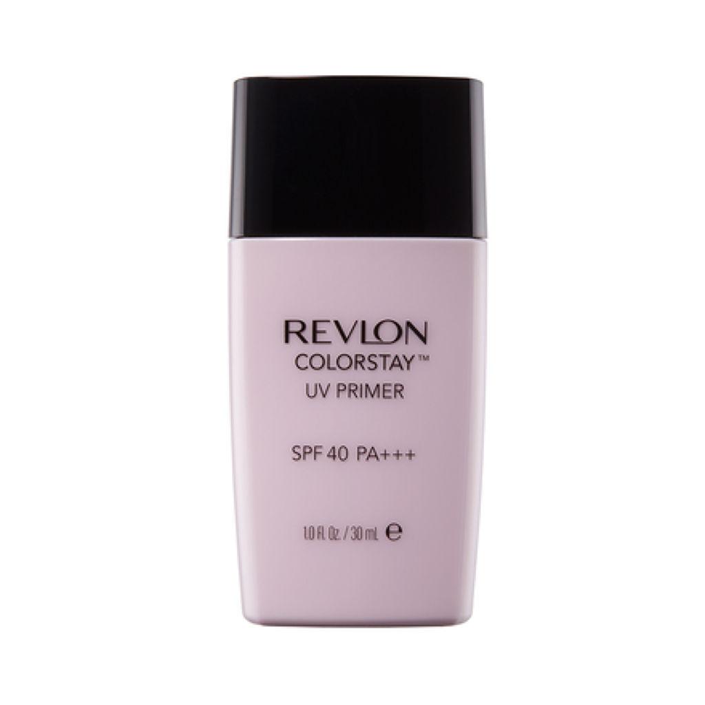 レブロン カラーステイ UV プライマー REVLON(レブロン)