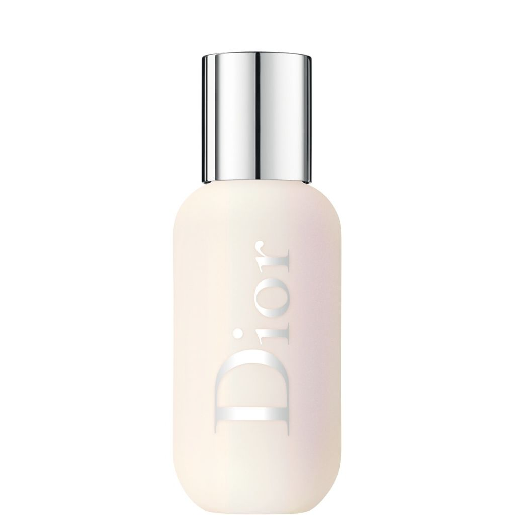 ディオール バックステージ フェイス & ボディ プライマー Dior