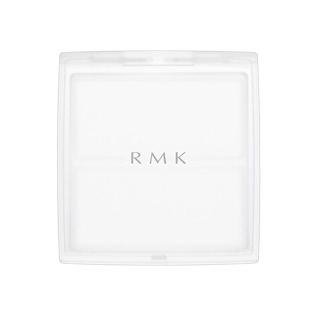 RMK カスタマイズケース A