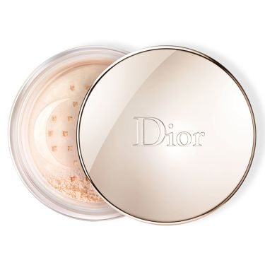 Dior カプチュール トータル パーフェクション ルース パウダー