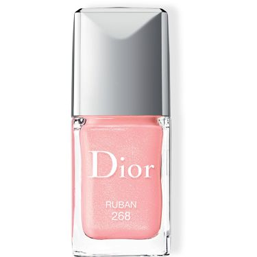 ディオール ヴェルニ / Dior
