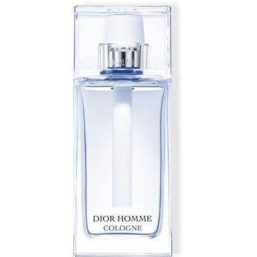 ディオール オム コロン / Dior