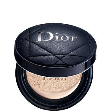 2017/1/1(最新発売日:2019/7/12)発売 Dior ディオールスキン フォーエヴァー クッション