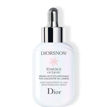 スノー エッセンス オブ ライト / Dior