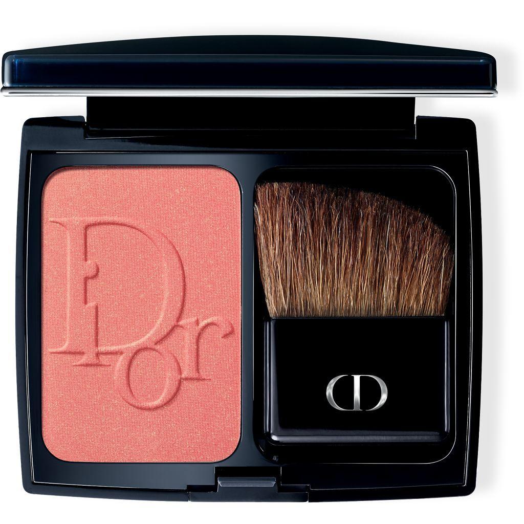 ディオール ブラッシュ Dior