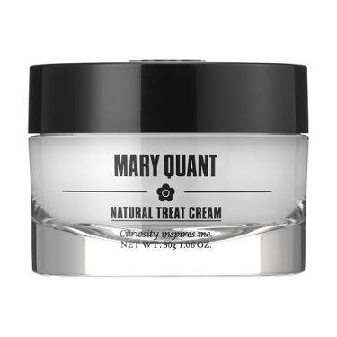 ナチュラル トリートクリーム / MARY QUANT