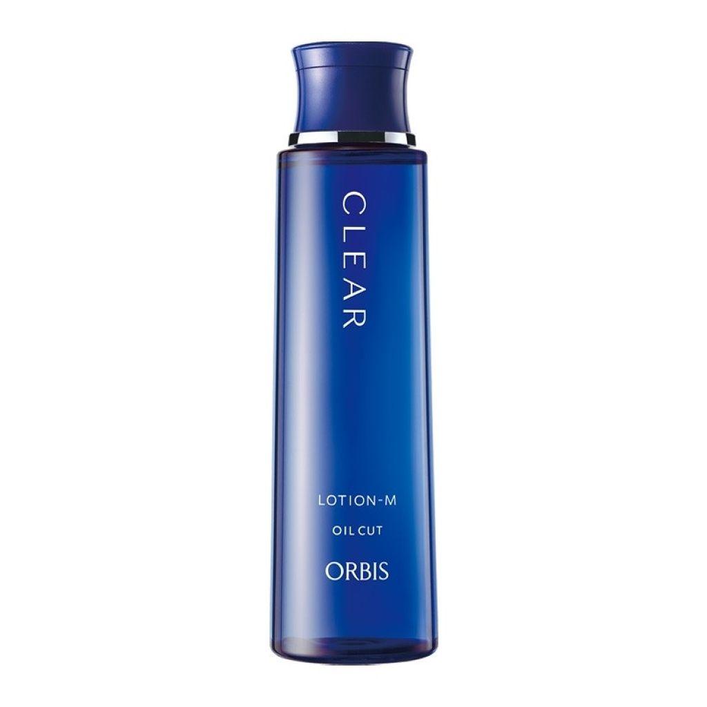 薬用 クリアローション M(しっとりタイプ) ORBIS