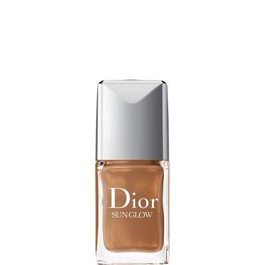 05月03日発売 Dior ディオール ヴェルニ サン グロウ