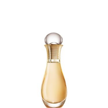 ジャドール オードゥ パルファン ローラー パール Dior