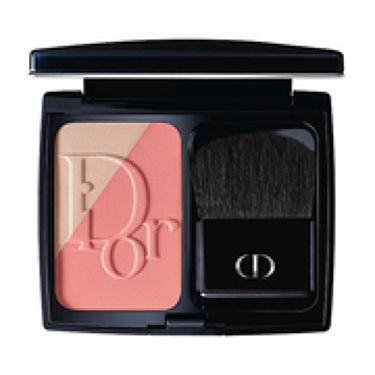 ディオール スカルプティング ブラッシュ / Dior