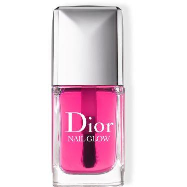 ネイル グロウ / Dior