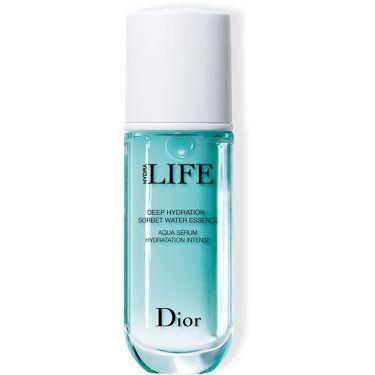 Dior ライフ ソルベ エッセンス