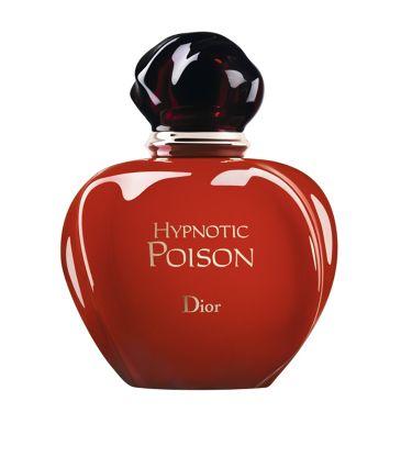 ヒプノティックプワゾン オードトワレ Dior