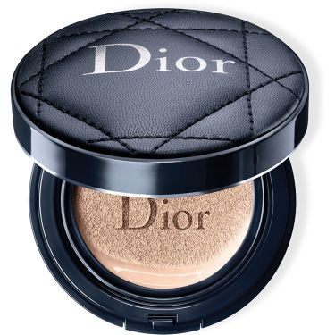 Dior ディオールスキン フォーエヴァー クッション リミテッド エディション