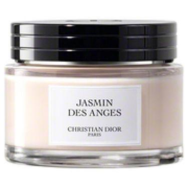 メゾン クリスチャン ディオール ジャスミン デ ザンジュ ボディ クリーム Dior