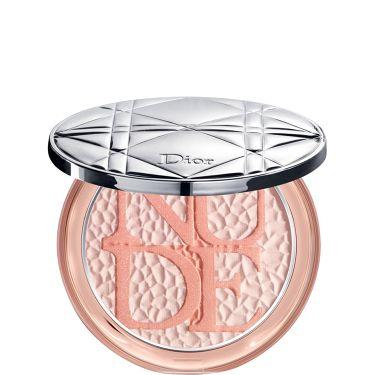 05月03日発売 Dior ディオールスキン ミネラル ヌード グロウ パウダー<ワイルド アース>