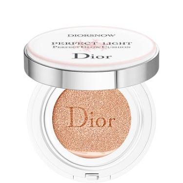 ディオール  スノー パーフェクト ライト クッション SPF 50-PA+++ / Dior