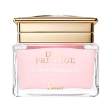 プレステージ ル バーム デマキヤント Dior