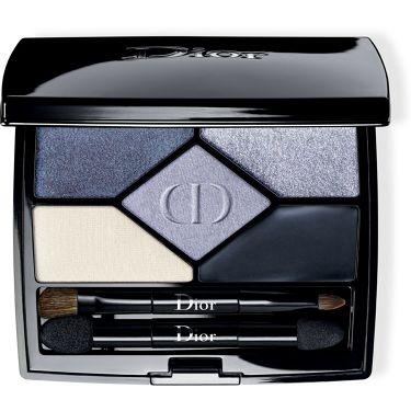 Dior サンク クルール デザイナー