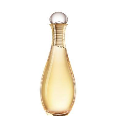 04月26日発売 Dior ジャドール ボディ&ヘア オイル