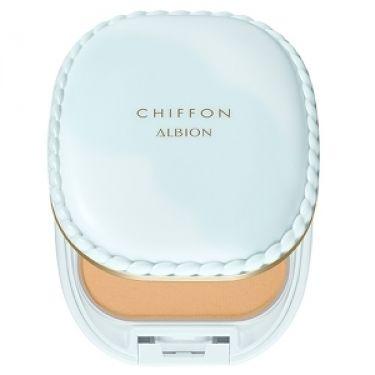 アルビオン スノー ホワイト シフォン / ALBION