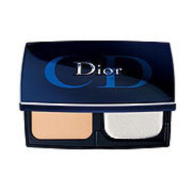 ディオールスキン フォーエヴァー コンパクト / Dior