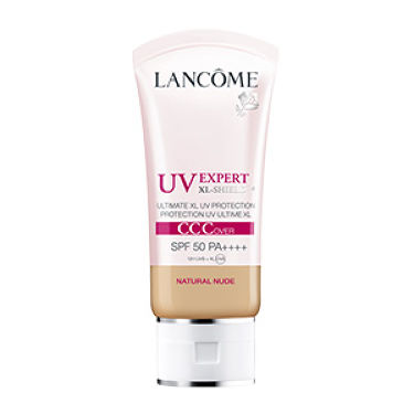 UV エクスペール XL CCC / LANCOME