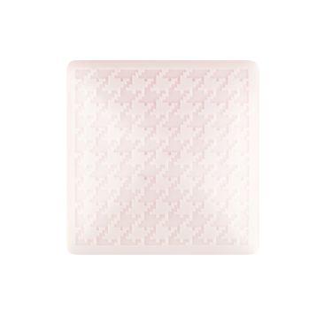 05月31日発売 Dior ミス ディオール ソープ