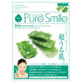 Pure Smile アロエエキス