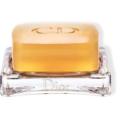 プレステージ ル サヴォン / Dior