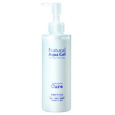 ナチュラルアクアジェル Cure / Cure