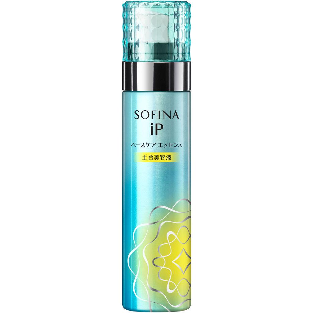 SOFINA iPのソフィーナ iP ベースケアエッセンス <土台美容液>