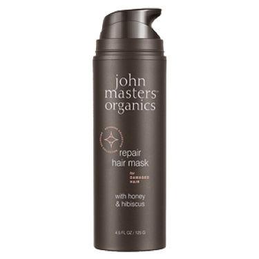 john masters organics H&Hリペアヘアマスク