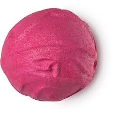 ラッシュ シンク ピンク