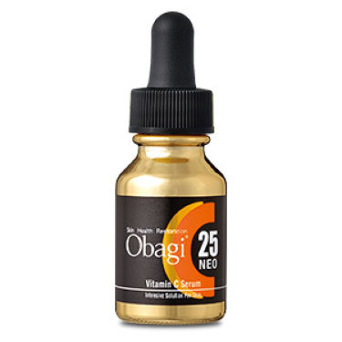 オバジ オバジC25セラムネオ美容液