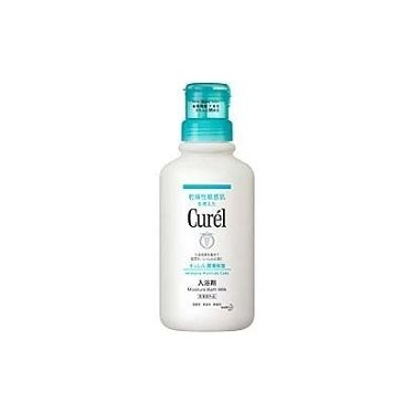 入浴剤 / Curel