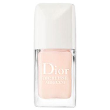 ベース コート アブリコ Dior