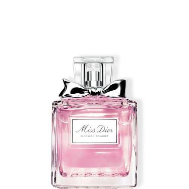 ミス ディオール ブルーミング ブーケ(オードゥトワレ) / Dior