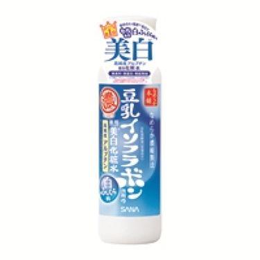 薬用美白しっとり化粧水 / なめらか本舗