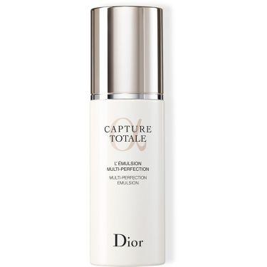 カプチュール トータル ミルク / Dior