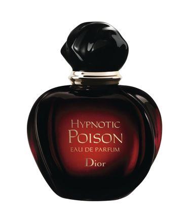 ヒプノティックプワゾンオードパルファム Dior