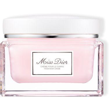 ミス ディオール ボディ クリーム Dior