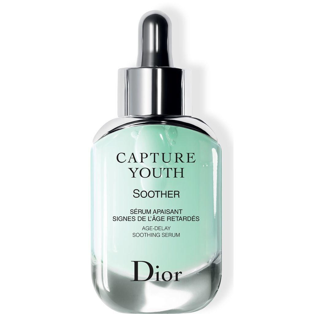 カプチュール ユース レッドネス ミニマイザー Dior