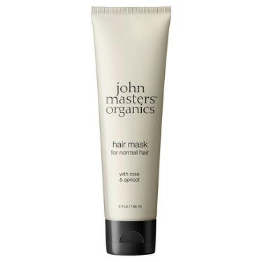 john masters organics R&Aヘアマスク